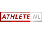 Logo Athlete.nl