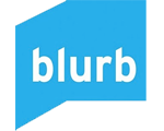 Logo Blurb