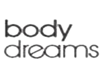 Logo Bodydreams