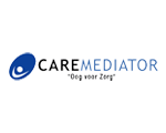 Logo Care Mediator