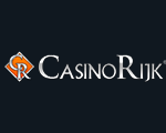 Logo CasinoRijk