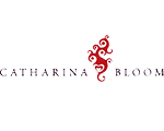 Logo Catharina Bloom