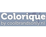 Logo Coolbrandsonly.nl