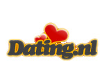 Logo Dating.nl