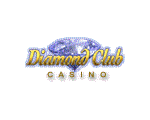 Logo Diamond Club Casino