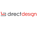 Logo Direct Design