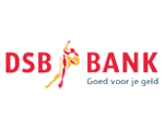 Logo DSB Bank