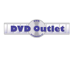Logo DVD Outlet