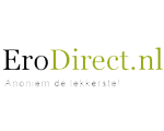 Logo EroDirect.nl