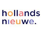 Logo Hollandsnieuwe