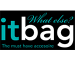 Logo It-Bag