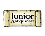 Logo Junior-antiquariaat