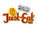 Logo Just-Eat
