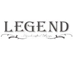 Logo Legendbelts.nl