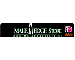 Logo Male-edgestore