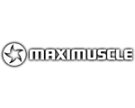 Logo Maximuscle