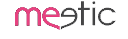Logo Meetic.nl