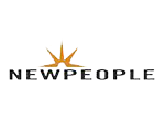 Logo New People
