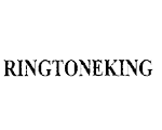 Logo Ringtoneking