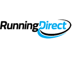 Logo RunningDirect.nl