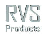 Logo RVS-products