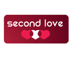 Logo Second Love
