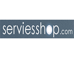 Logo Serviesshop.com