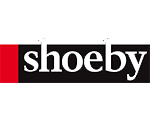 Logo Shoeby