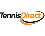 Logo TennisDirect
