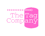Logo The Tag Company