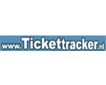 Logo Tickettracker.nl