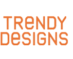 Logo Trendy Designs