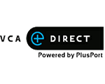 Logo VCA Direct