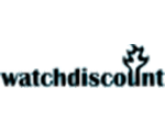 Logo Watchdiscount
