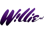 Logo Willie
