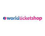 Logo Worldticketshop
