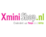 Logo xminishop.nl